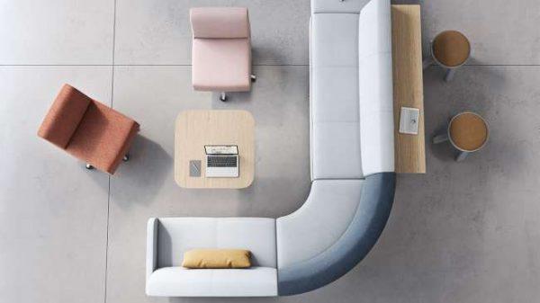 ofs coact lounge alan desk 5