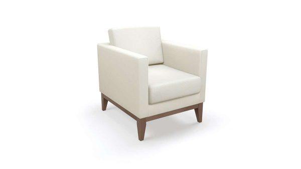 alan desk cubic lounge seating ofs