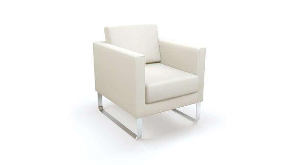 ofs cubic lounge alan desk 3