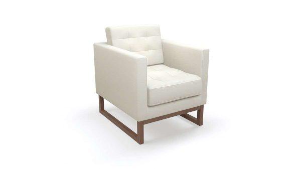 ofs cubic lounge alan desk 4
