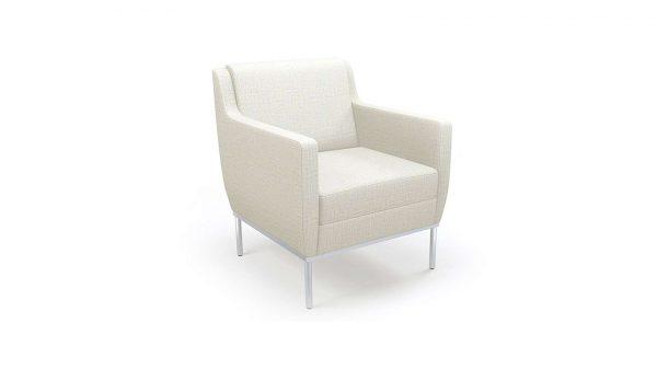 alan desk interiors dess lounge seating ofs