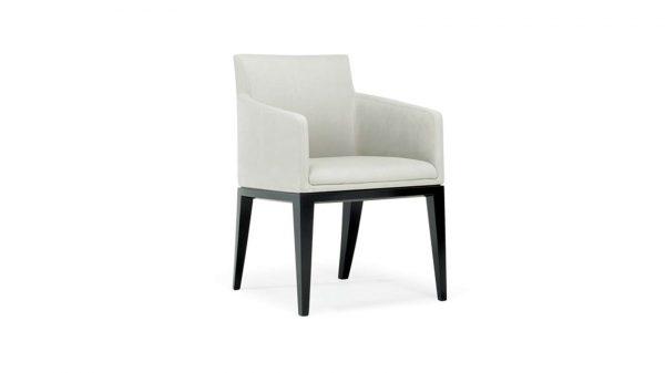 Alan Desk Elide Cafe / Dining Chair OFS