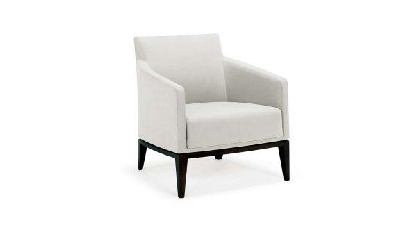 alan desk elide lounge seating ofs