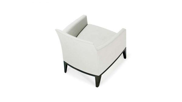 ofs elide lounge alan desk 2