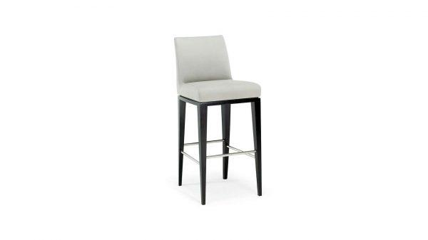 alan desk elide stool ofs