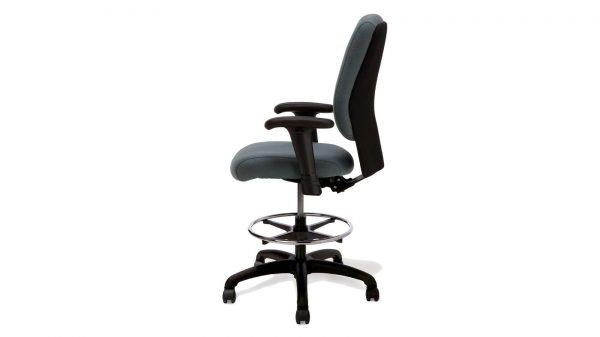 ofs emme stool alan desk 1