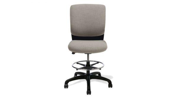 alan desk emme stool ofs