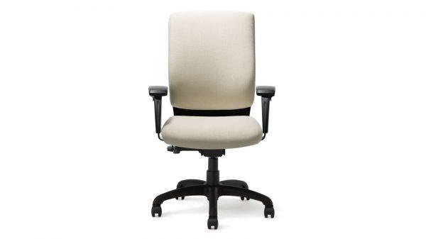 Alan Desk Emme Task Chair OFS