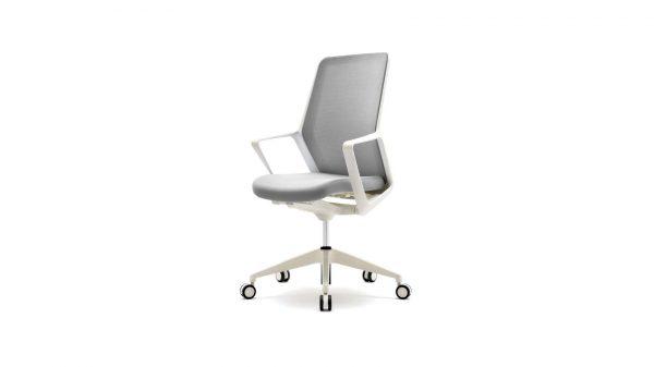 alan desk flexxy conference chair ofs