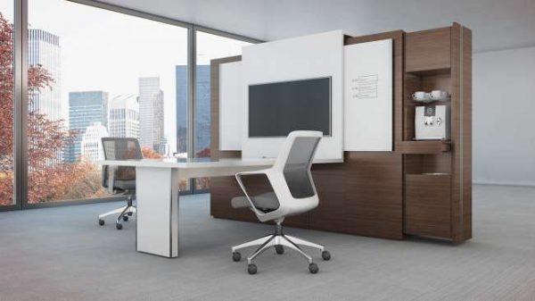 ofs flexxy executive alan desk 11