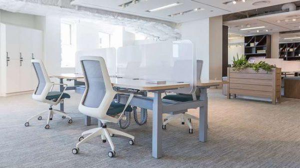 ofs flexxy executive alan desk 2