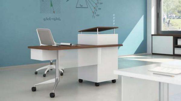ofs flexxy executive alan desk 4