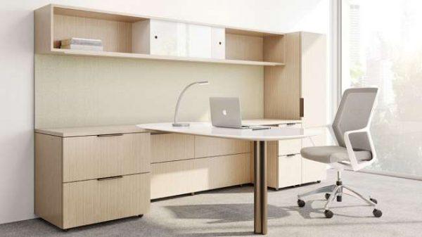 ofs flexxy executive alan desk 5
