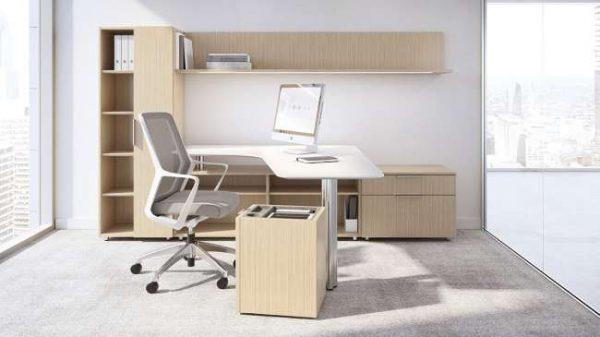 ofs flexxy executive alan desk 6