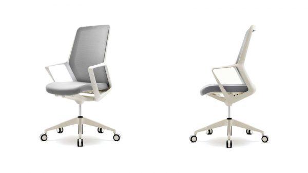 ofs flexxy executive alan desk 7