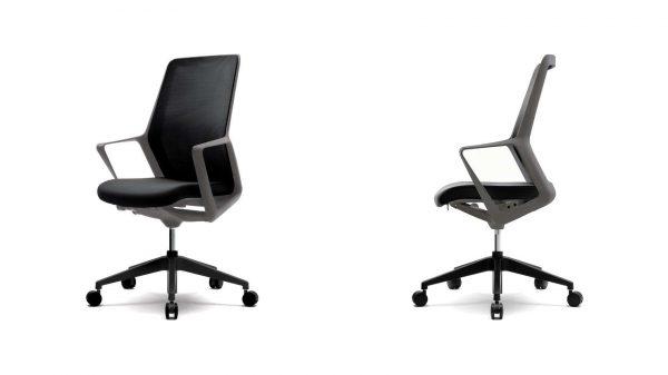 ofs flexxy executive alan desk 8