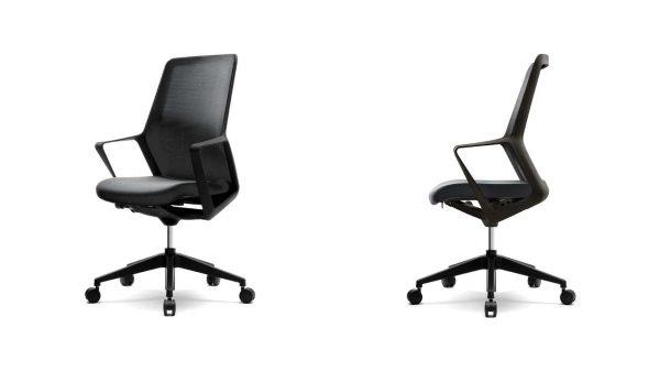 ofs flexxy executive alan desk 9