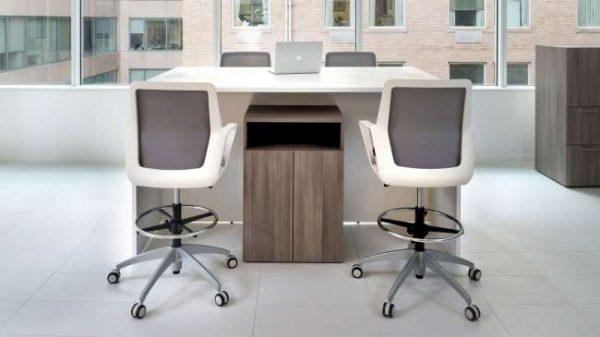 ofs flexxy stool alan desk 2