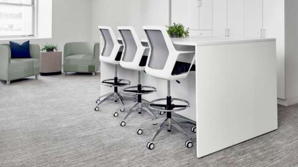 ofs flexxy stool alan desk 3