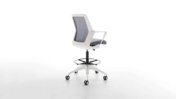 ofs flexxy stool alan desk 6