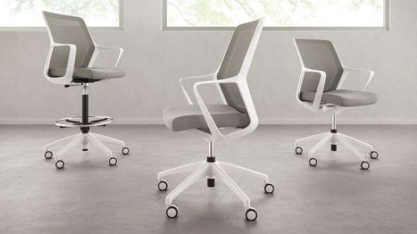 ofs flexxy stool alan desk 7