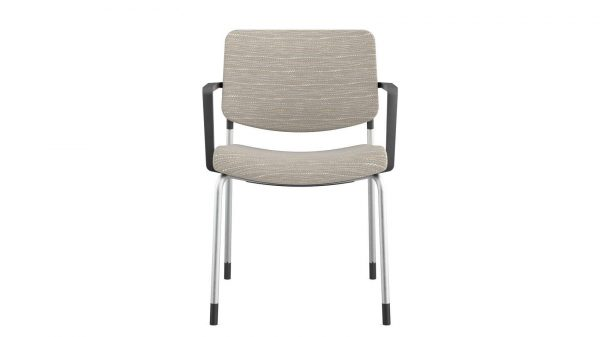 alan desk cafe/dining chair ofs