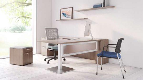 ofs genus cafe alan desk 3 1