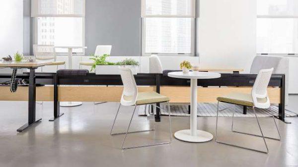 ofs genus cafe alan desk 7 1