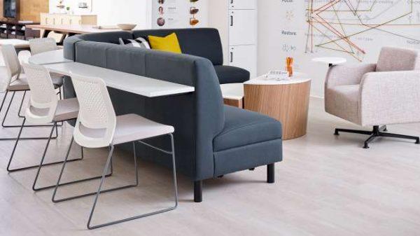 ofs genus cafe alan desk 9 1