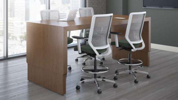ofs genus stool alan desk 10