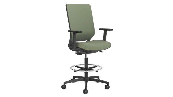 ofs genus stool alan desk 3