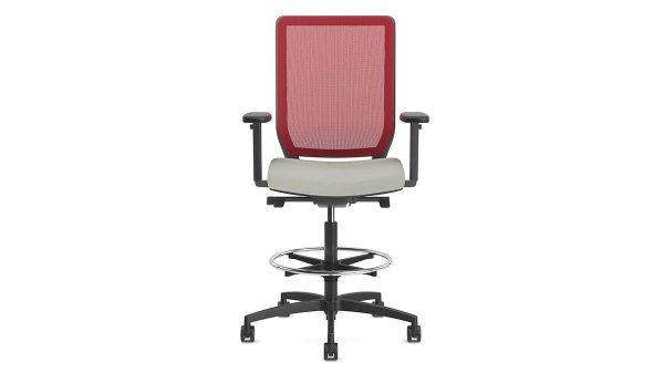 ofs genus stool alan desk 5