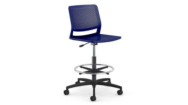 alan desk genus stool ofs