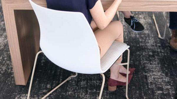 ofs harpin cafe alan desk 7