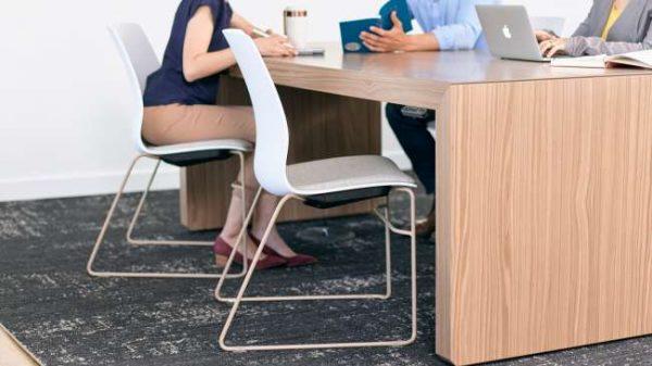 ofs harpin cafe alan desk 8