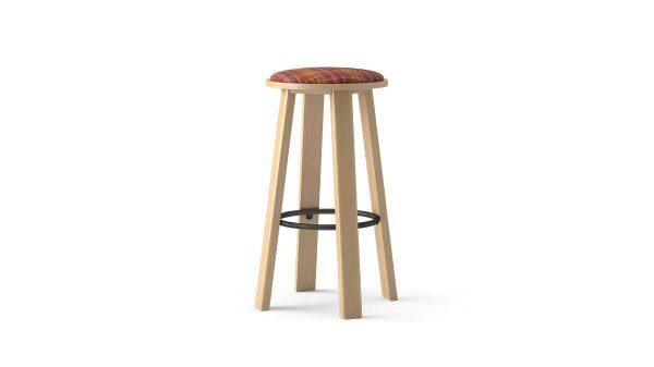 alan desk heidi stool ofs