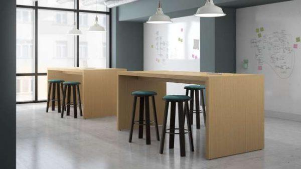 ofs heidi stool alan desk 7