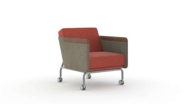 alan desk heya lounge seating ofs