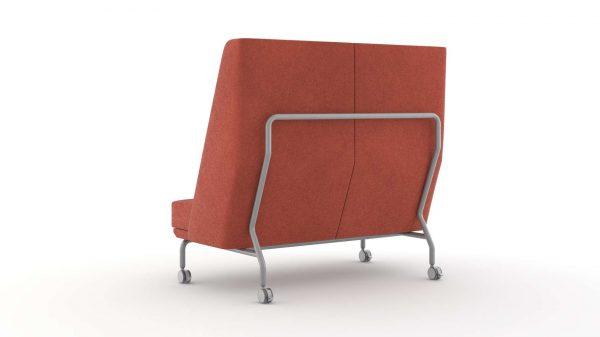 ofs heya lounge alan desk 5