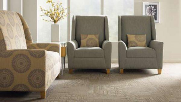 ofs hide lounge alan desk 2