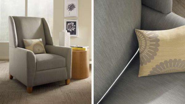ofs hide lounge alan desk 4