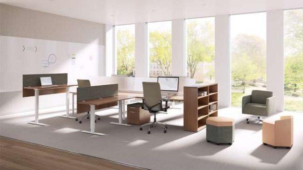 ofs insync task alan desk 1