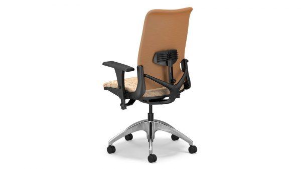 ofs insync task alan desk 11