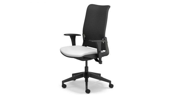 ofs insync task alan desk 12