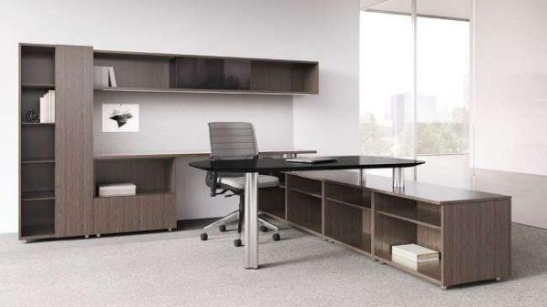 ofs insync task alan desk 16