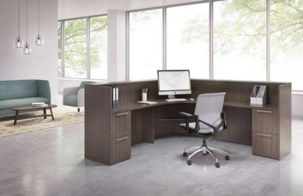 ofs insync task alan desk 17