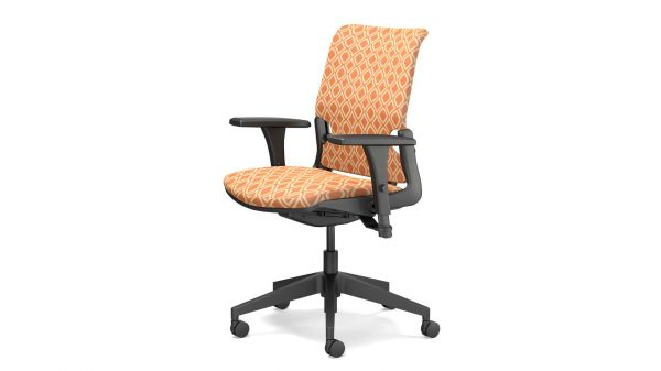 ofs insync task alan desk 2