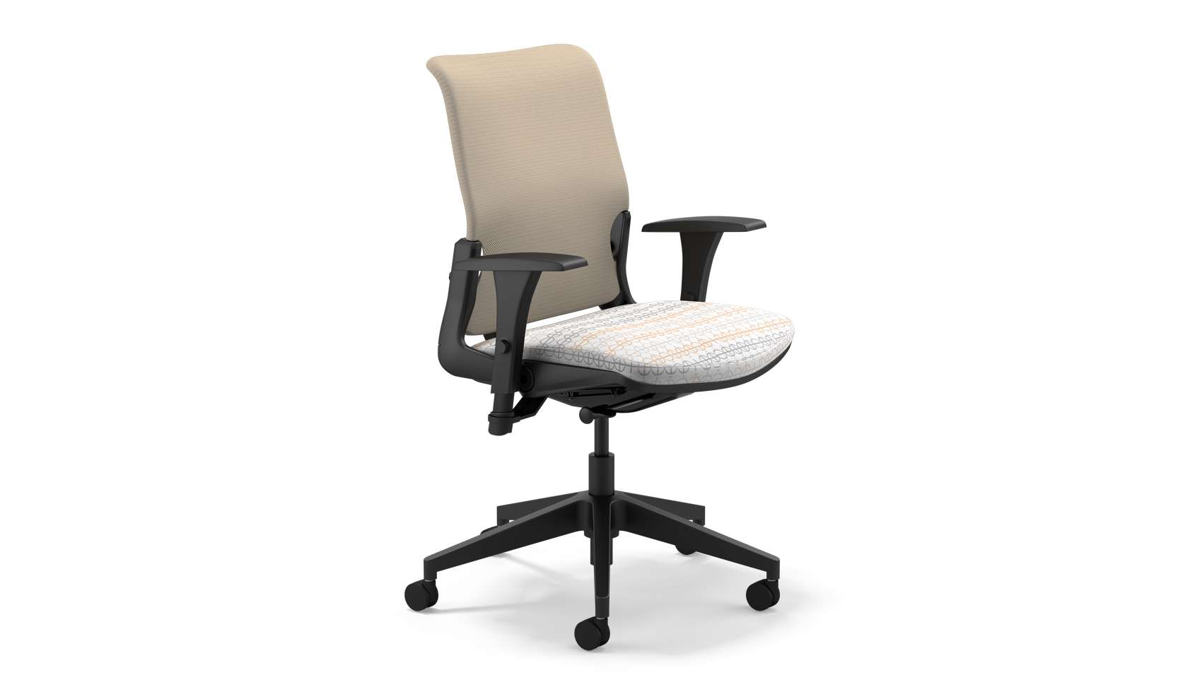 Ofs task chair