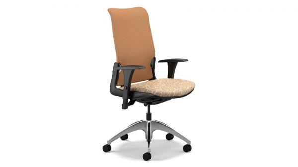ofs insync task alan desk 5