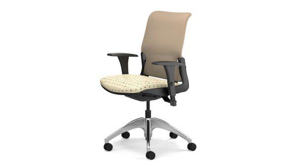 ofs insync task alan desk 6
